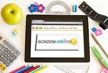 scuola online