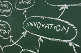 innovazione e PMI